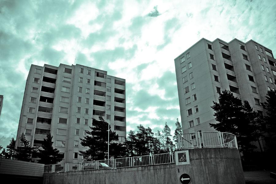 eastside mannheim wohnheim