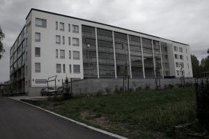 IMG_0082 uudisrakennus