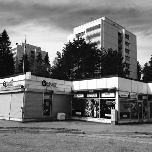 IMG_2199 Vantaanpuisto ostari yleis